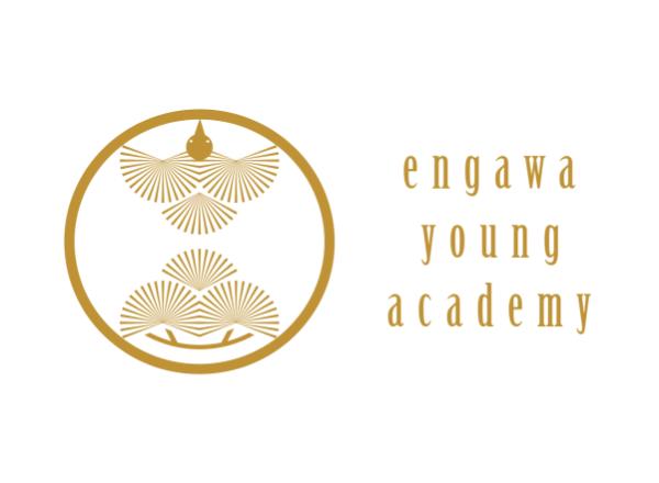 サムネイル:他業種合同インターンプログラム「engawa young academy」