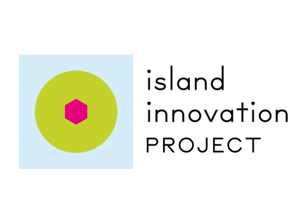 サムネイル:日本×ハワイの交流/事業支援「Island Innovation Project」